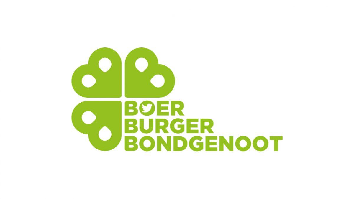 BoerBurgerBONDGENOOT_WEBSITE-1200x675