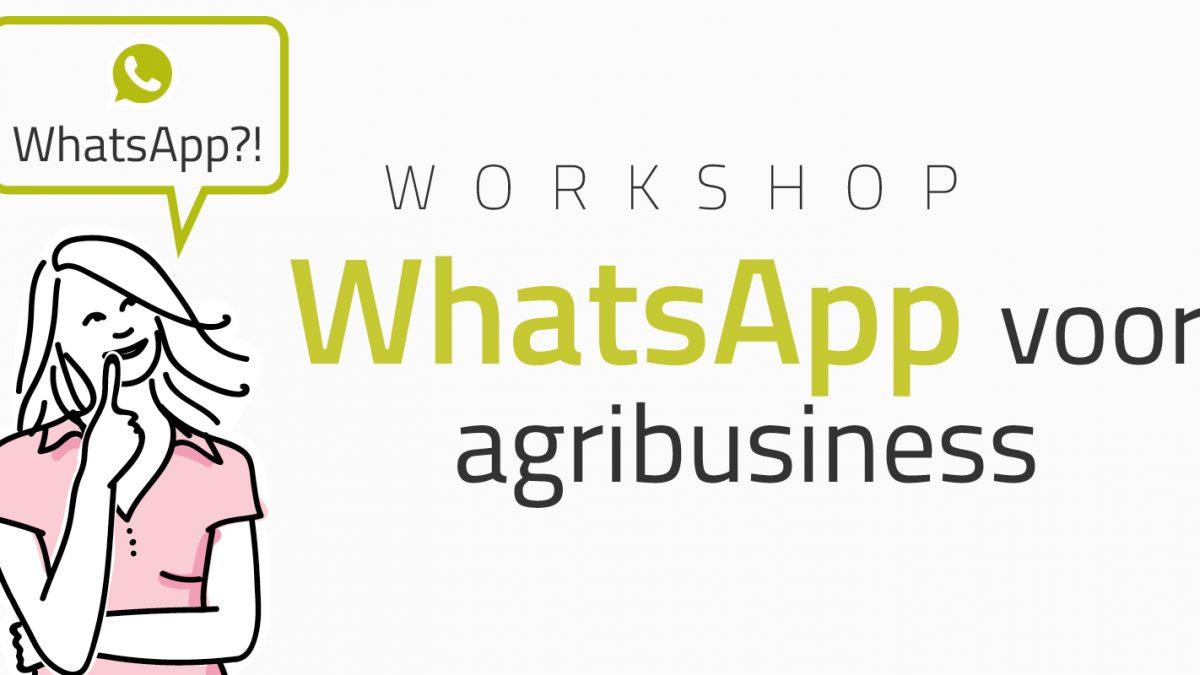Eline_WhatsApp_voor_Agribusiness_nieuws-1-1200x675