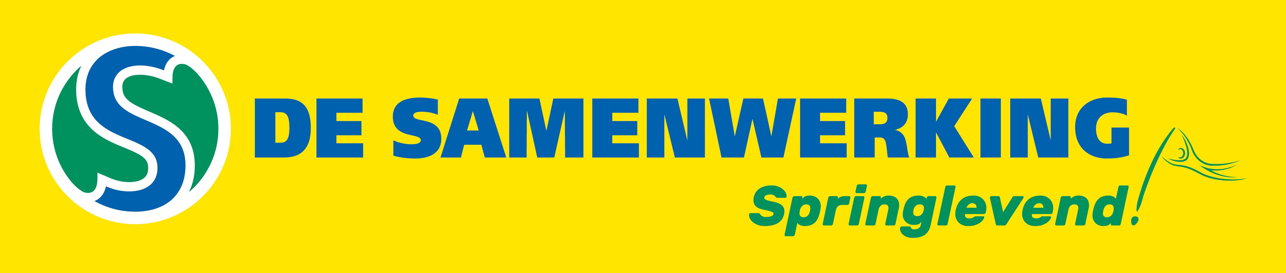 Logo_De_Samenwerking_CMYK_DEF-1
