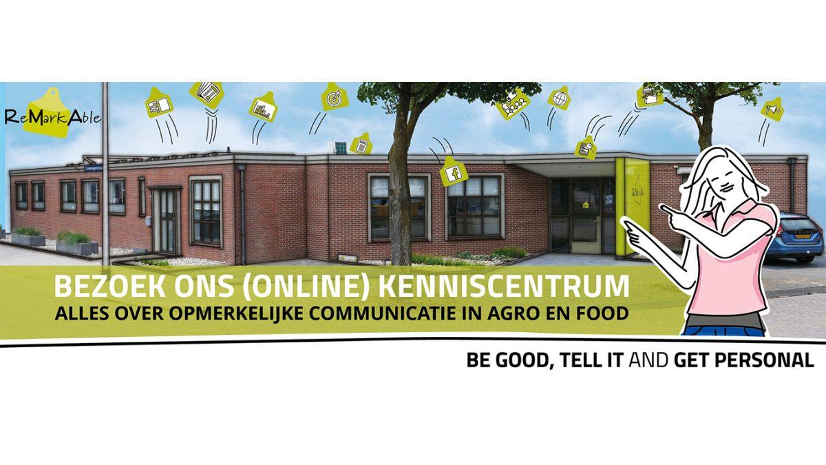Opmerkelijke-kenniscentrum-1200x675