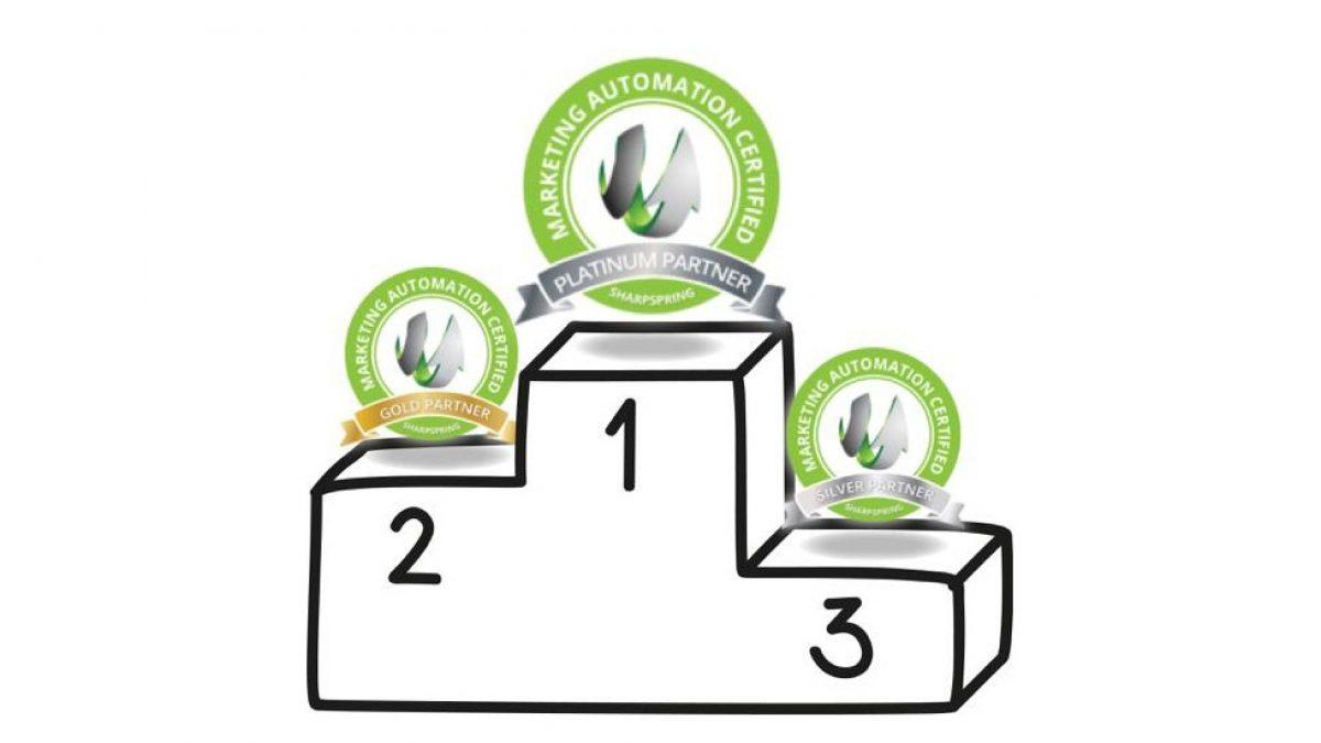 ReMarkAble-Platinum-Certificering-SharpSpring-1200x675
