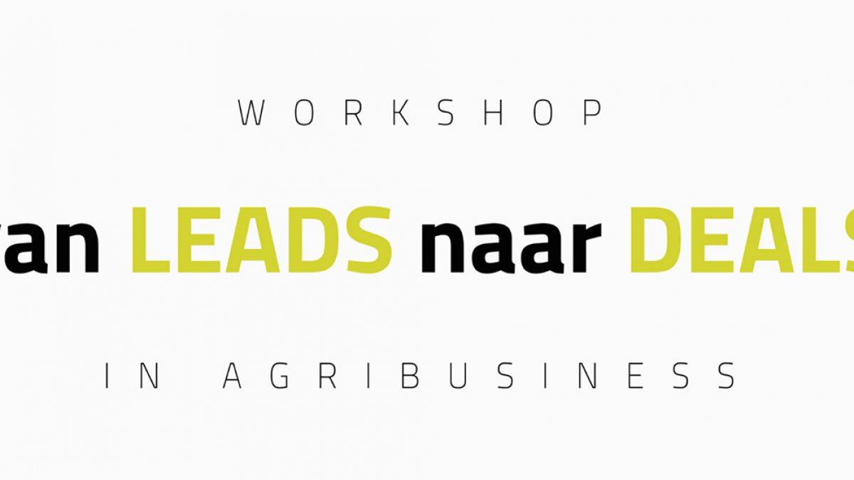 ReMarkAble-van-leads-naar-deals-workshop-1200x675