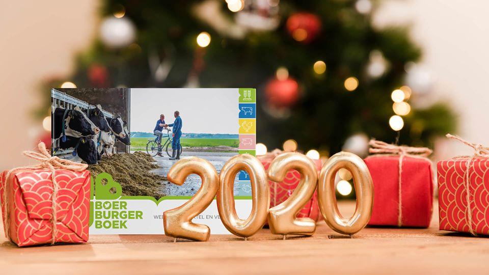 ReMarkAble_2020_BoerBurgerBeweging_BoerBurgerBoek_BBB