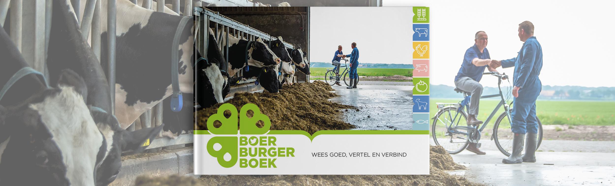 ReMarkAble_Website_Nieuwe_Portfolio_BoerBurgerBoek
