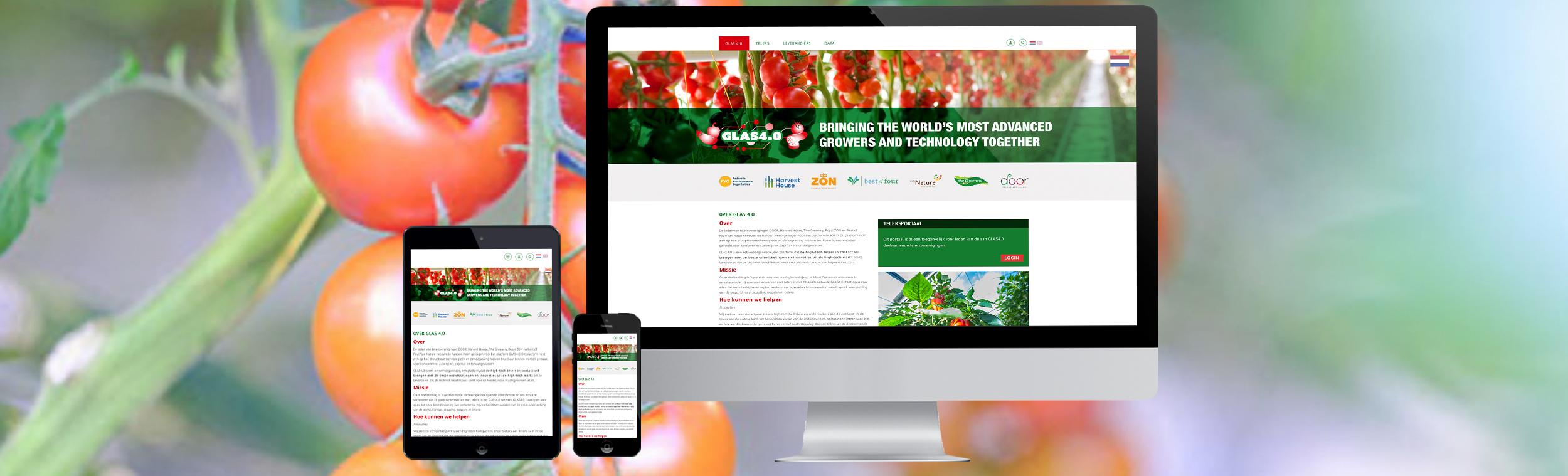 ReMarkAble_Website_Nieuwe_Portfolio_Website_Glas40