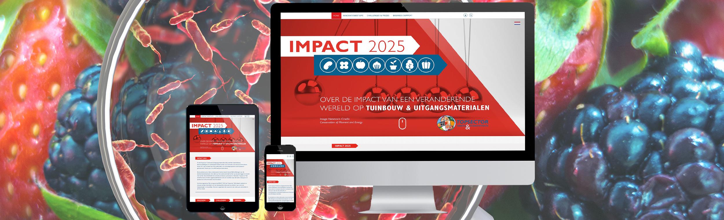 ReMarkAble_Website_Nieuwe_Portfolio_Website_Impact2025
