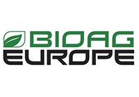 BioAg Europe