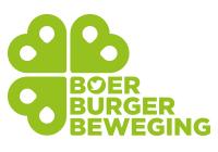 Boer Burger Beweging