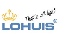 Lohuis