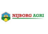 Nijborg Agri
