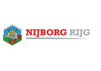 Nijborg Rijg