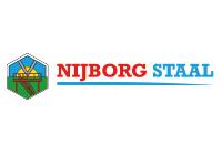 Nijborg Staal