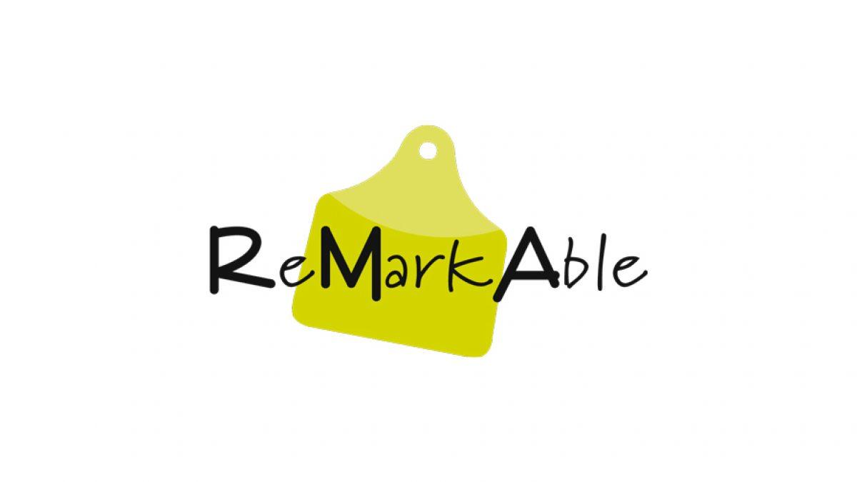 ReMarkAble_logo_nieuws-1200x675
