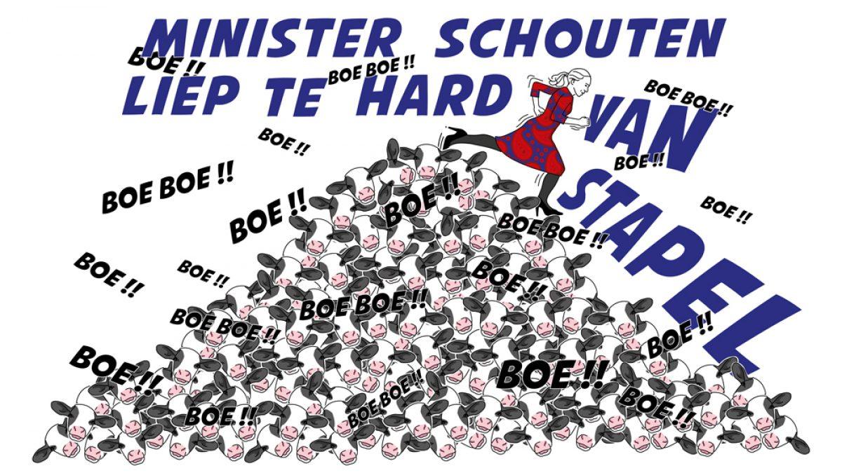 Schouten_Hard_Van_Stapel-web-1200x675