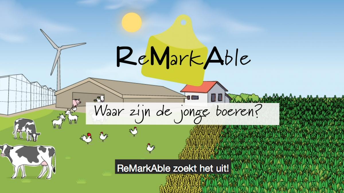 Waar-zijn-de-jonge-boeren-1200x675
