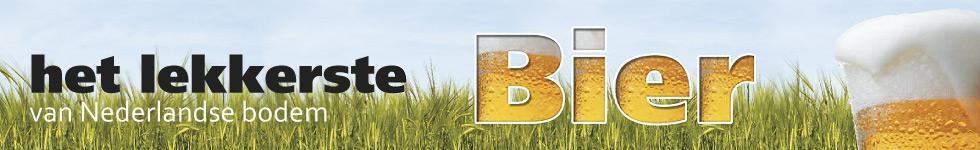 bier_header