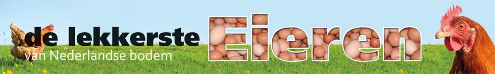 eieren_header