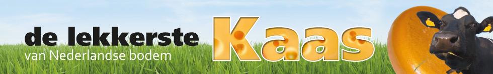 kaas_header