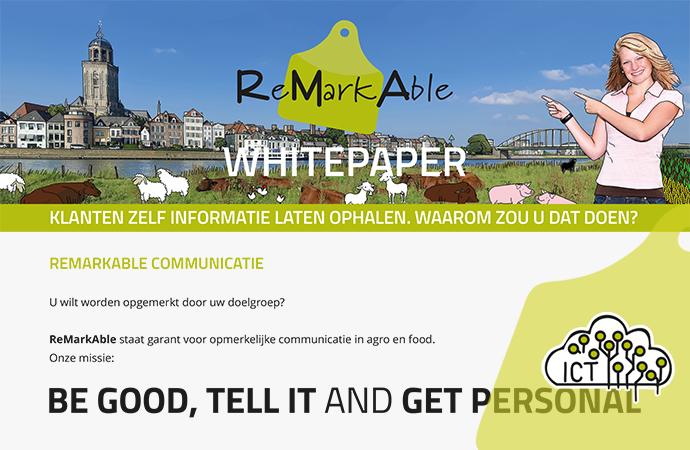 kenniscentrum-whitepaper-klanten-zelf2