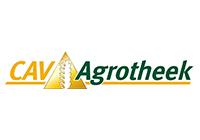 CAV Agrotheek