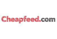 Cheapfeed.com