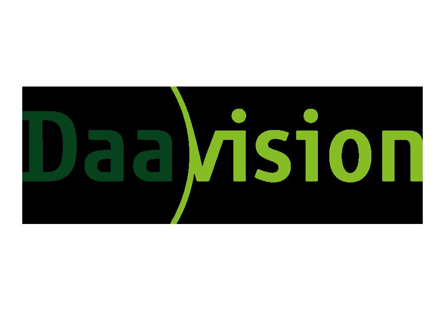 Daavision