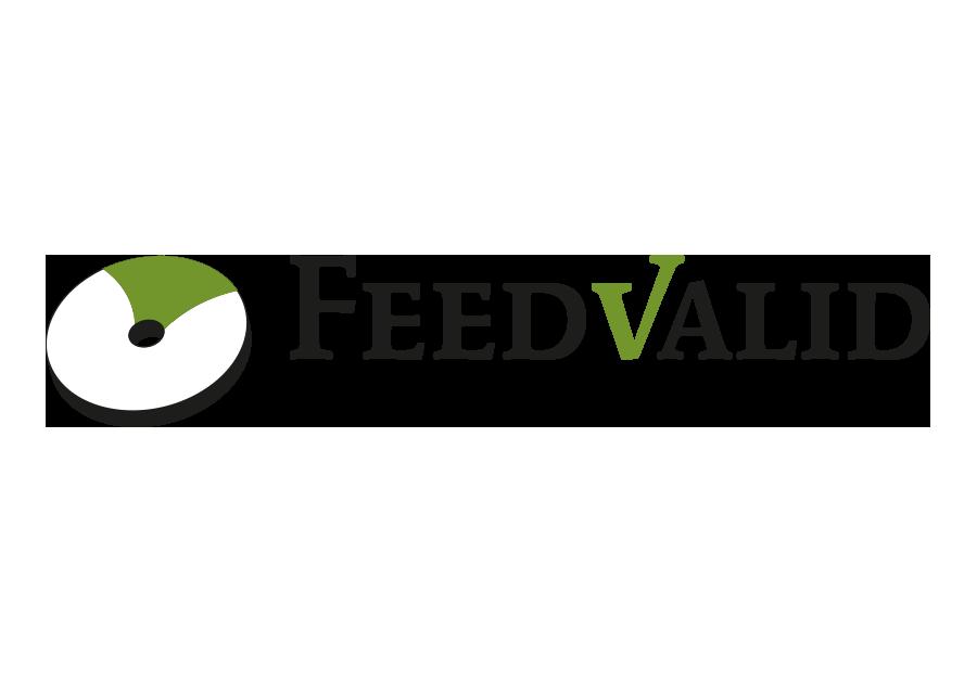 FeedValid