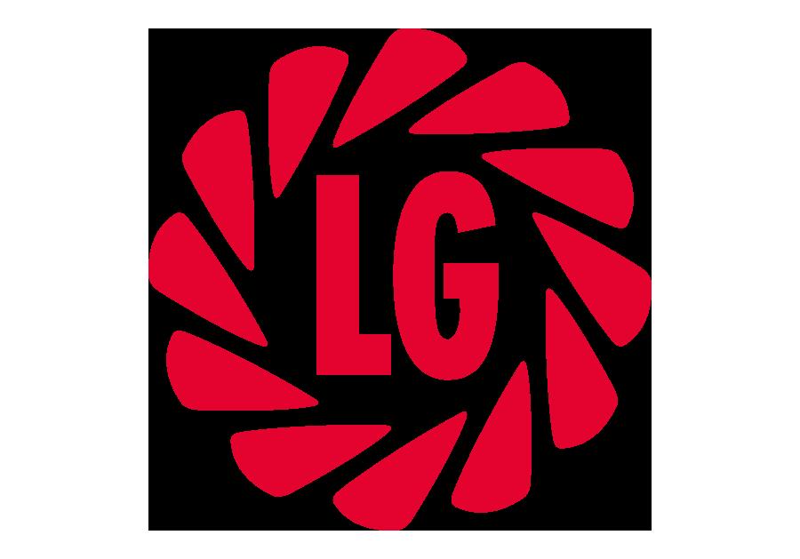 klant-logo-limagrain