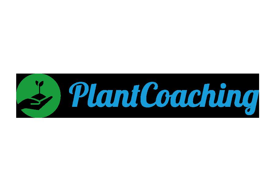 PlantCoaching