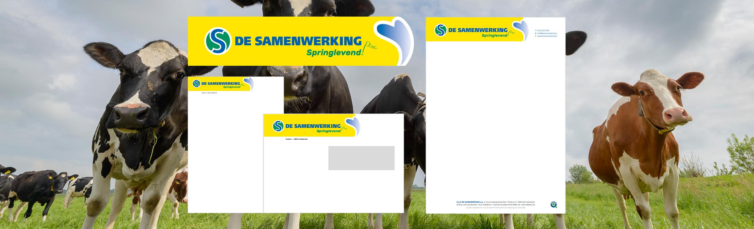portfolio-DeSamenwerking-huisstijl-2500x759-1