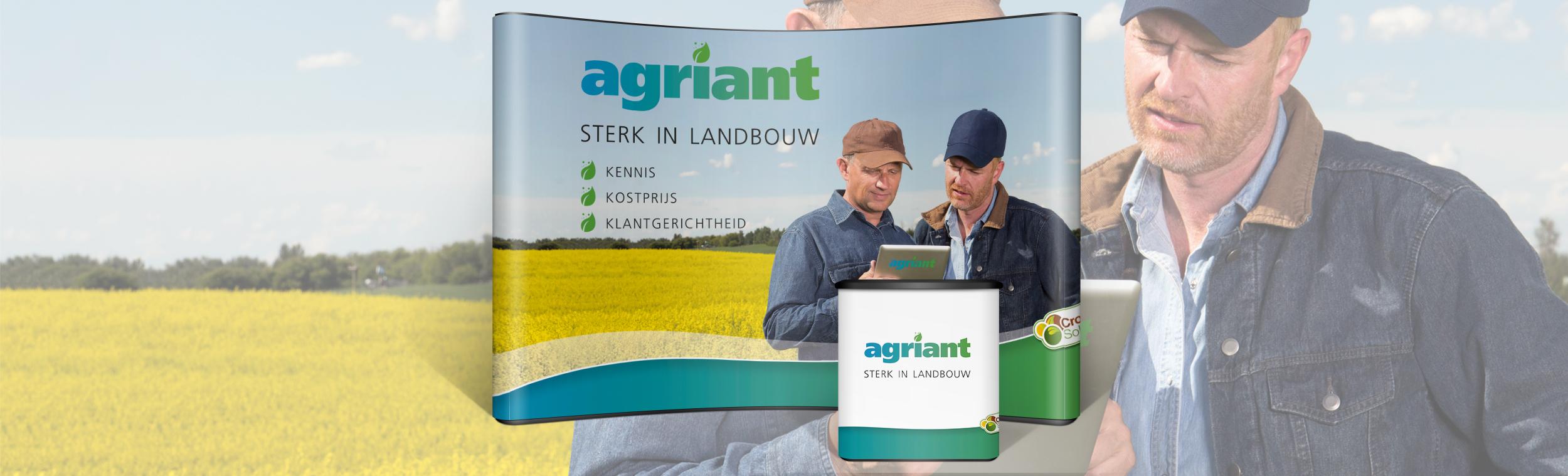 portfolio-agriant-beurswand