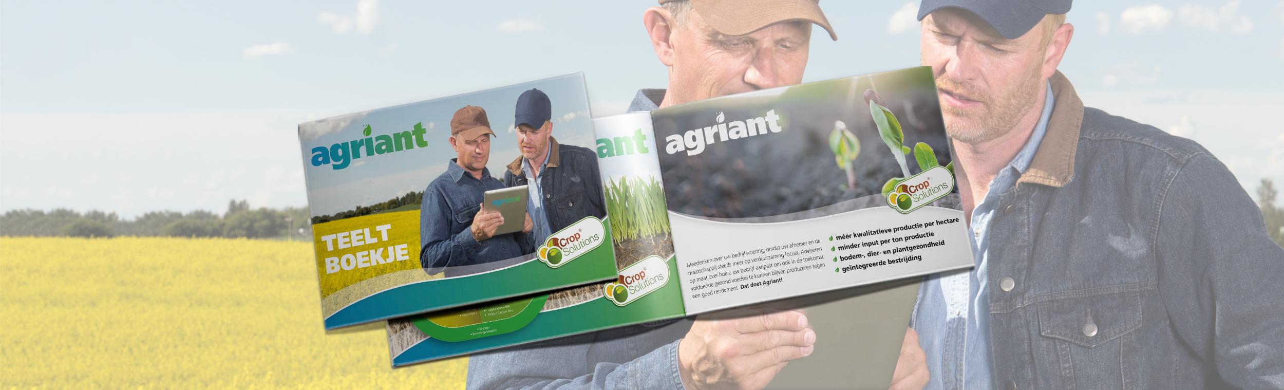 portfolio-agriant-teeltboekje