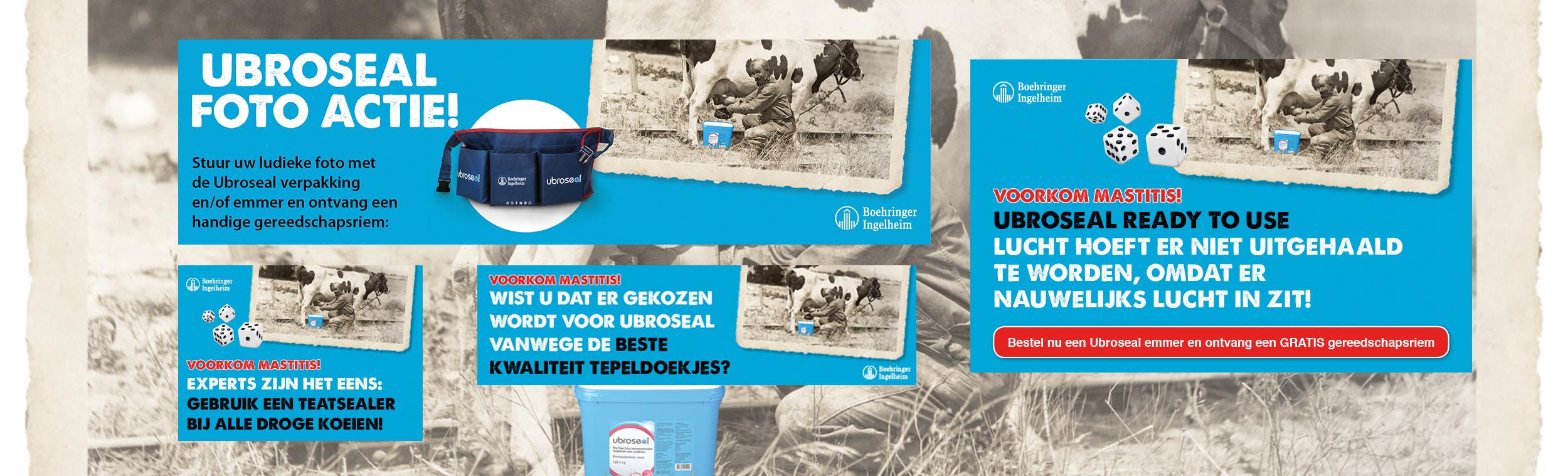 portfolio-boehringer-ingelheim-urboseal-banners