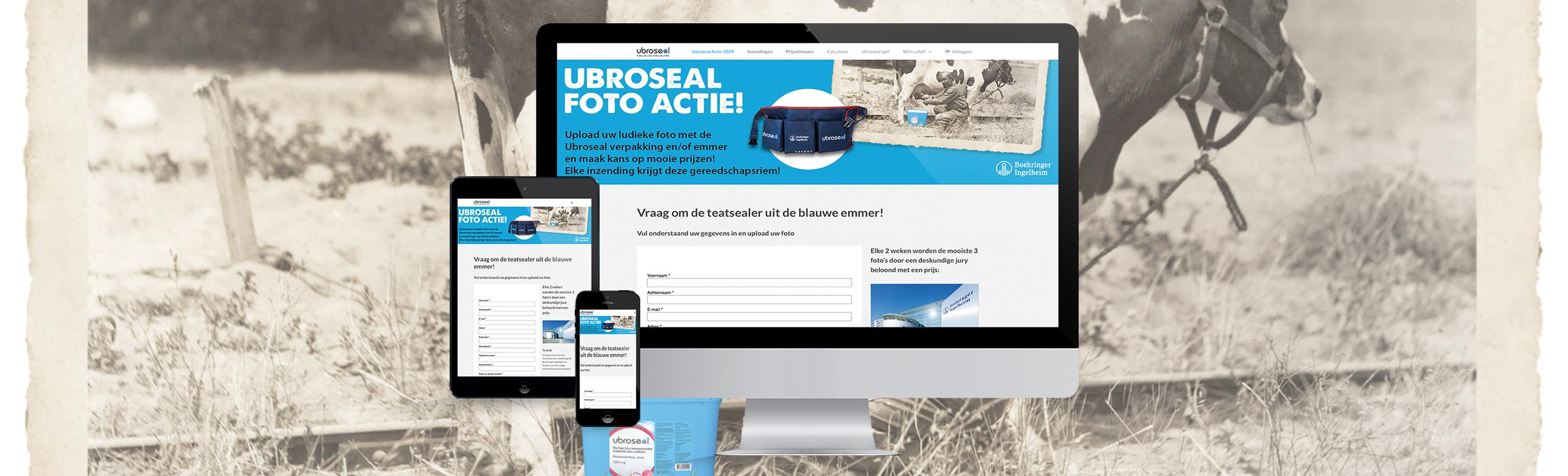 portfolio-boehringer-ingelheim-urboseal-website