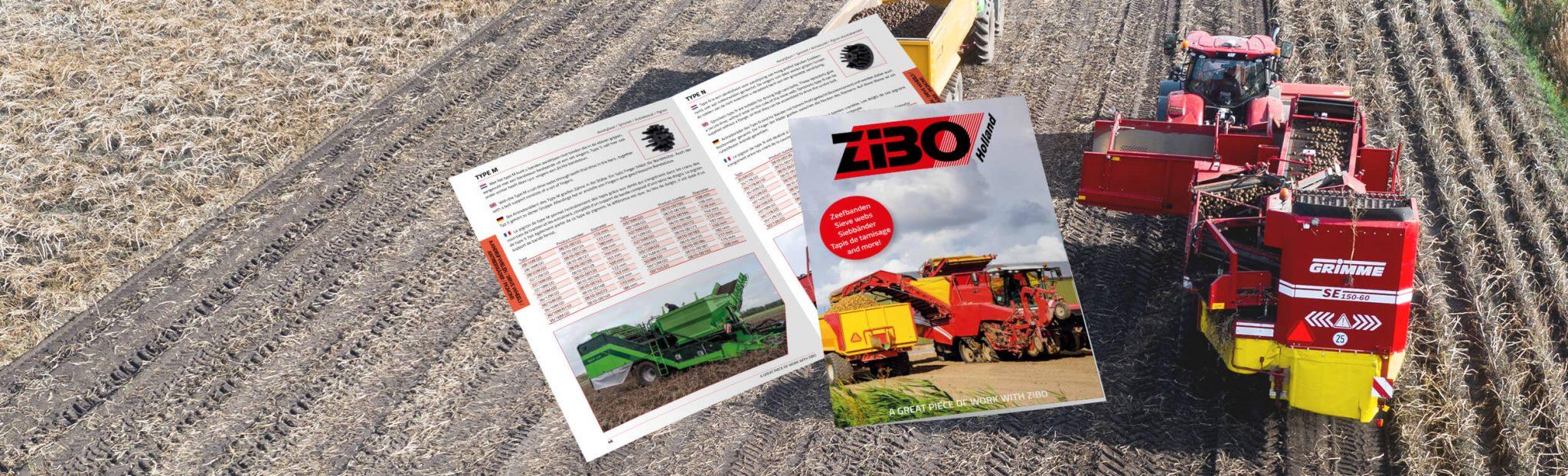 portfolio-klant-2500x759_Zinger_Zeefbanden_Catalogus-2048x622