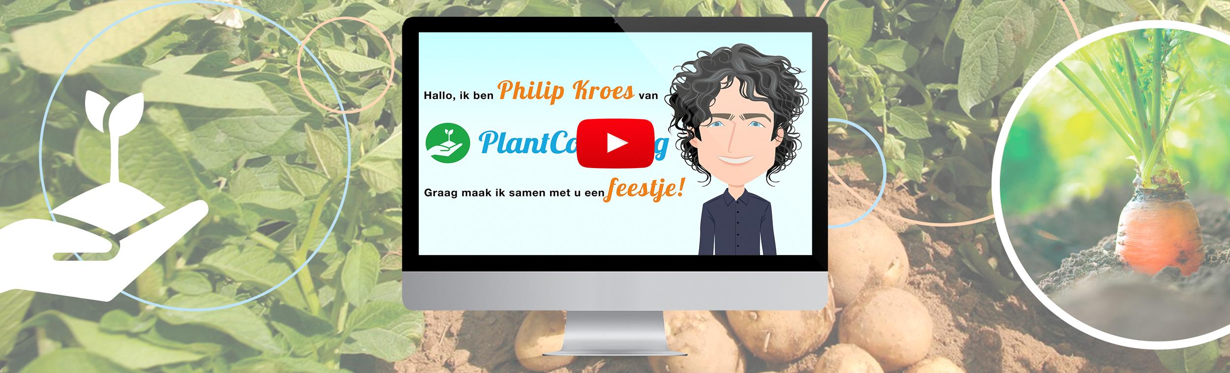 portfolio-plantcoaching-animatie