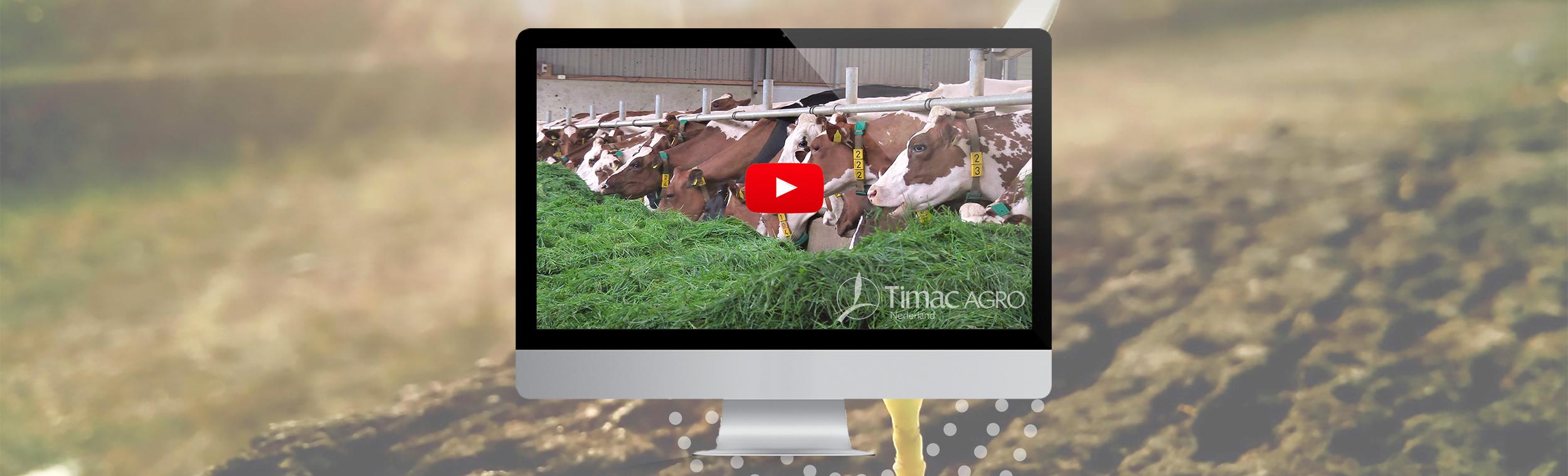 portfolio-timac-agro-gebruikersvideo1