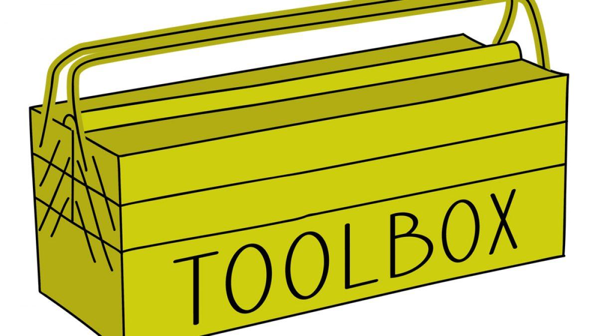 toolbox-ReMarkAble-groen-1200x675