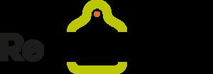 Logo ReMarkAble Communicate