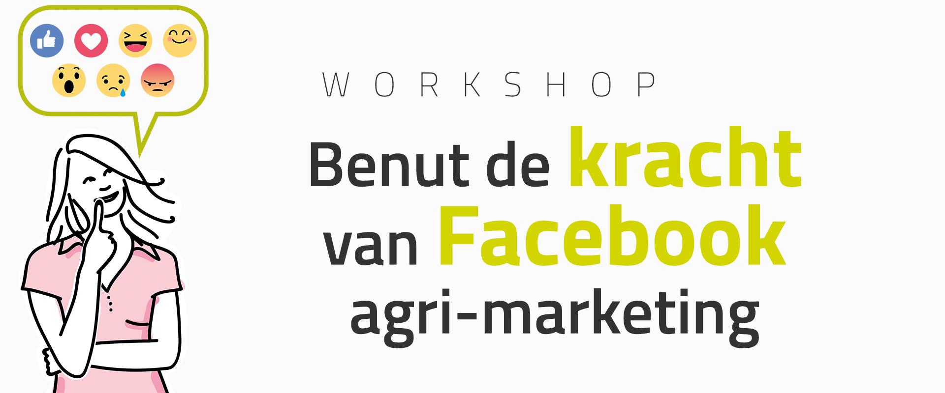benut-de-kracht-van-fb-agri-business