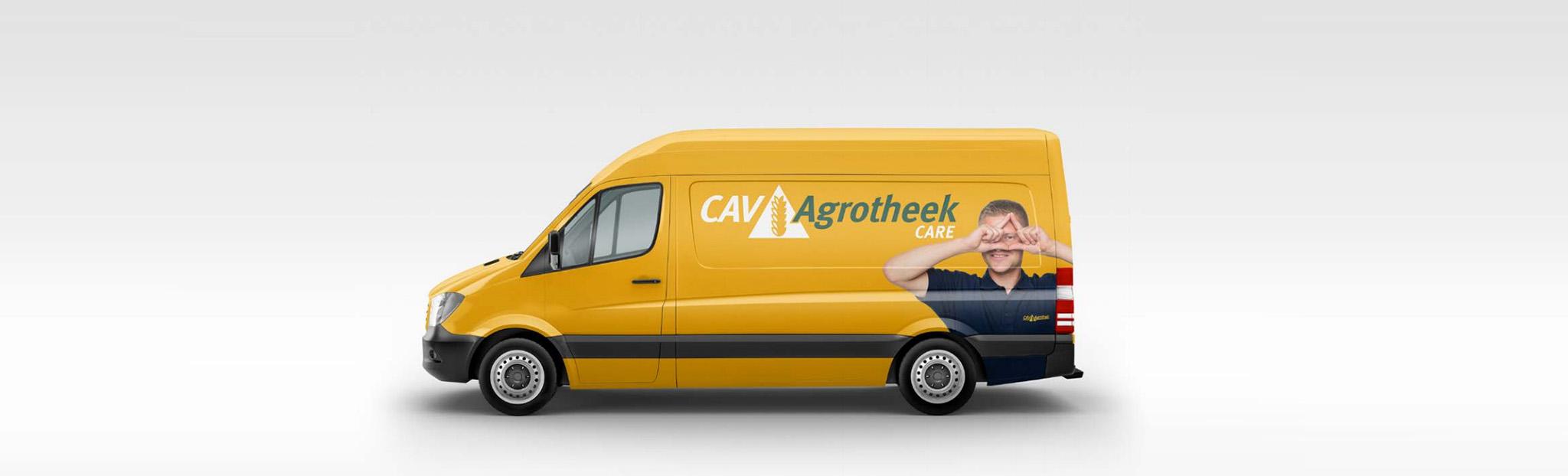 cav-header