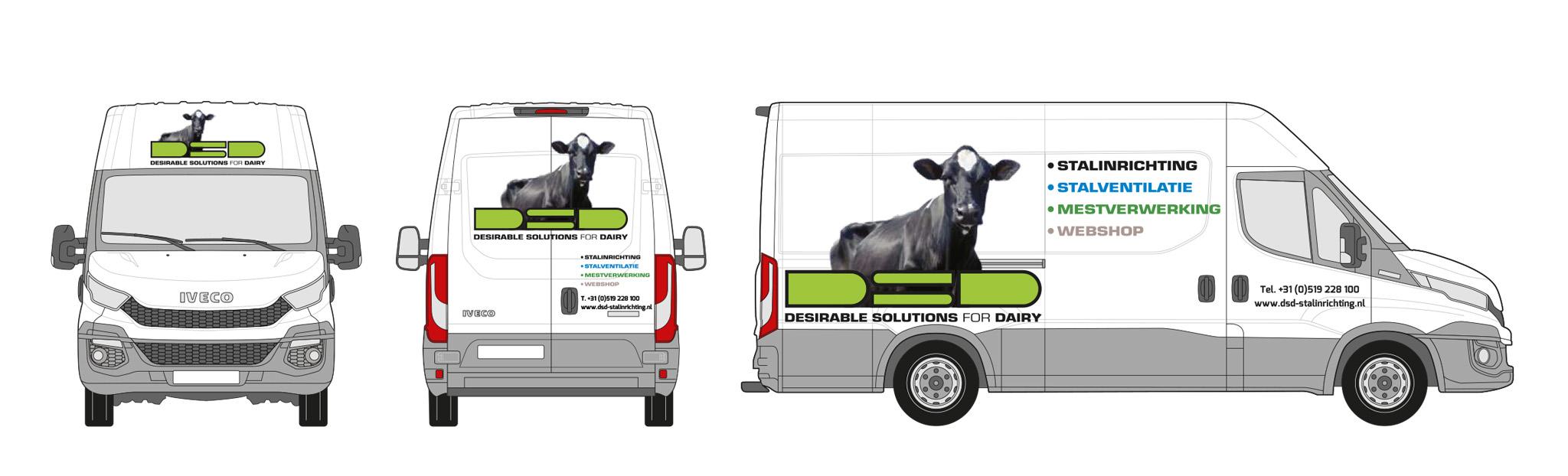 dsd-bus-header