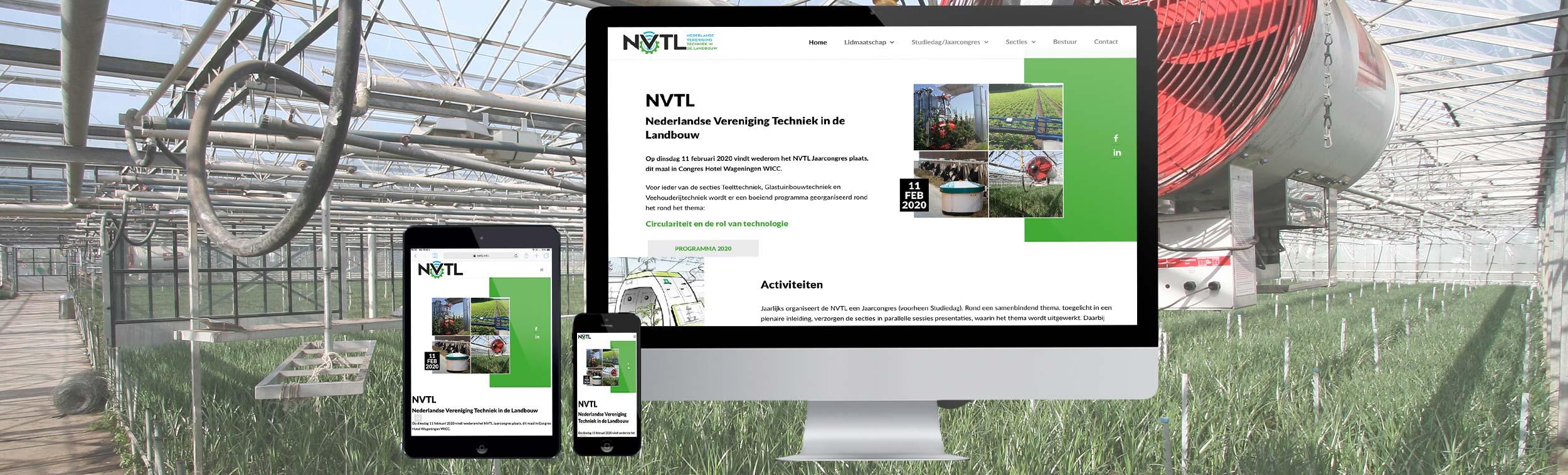 NVTL_banner