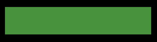 Logo SaMASZ B.v.B.a_Klein