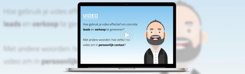 ReMarkable - Videoleads