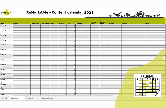 ReMarkAble_Contentkalender_2021_EN