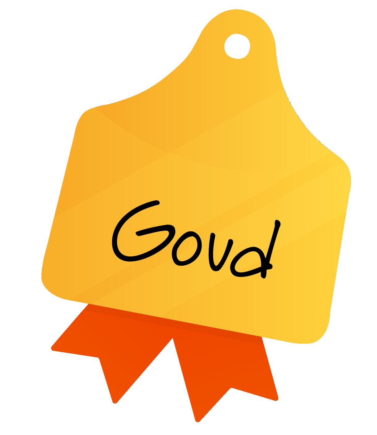 Oormerk_Goud-Zilver-Brons-Pakket-05