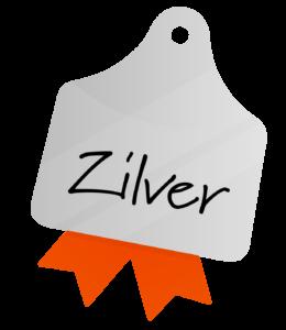 Oormerk_Goud-Zilver-Brons-Pakket-06