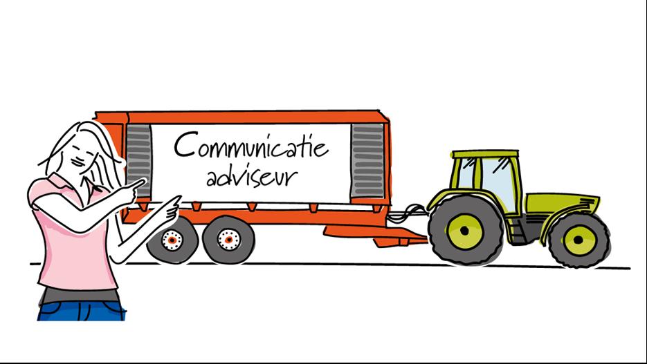 Vacature_Communicatieadviseur