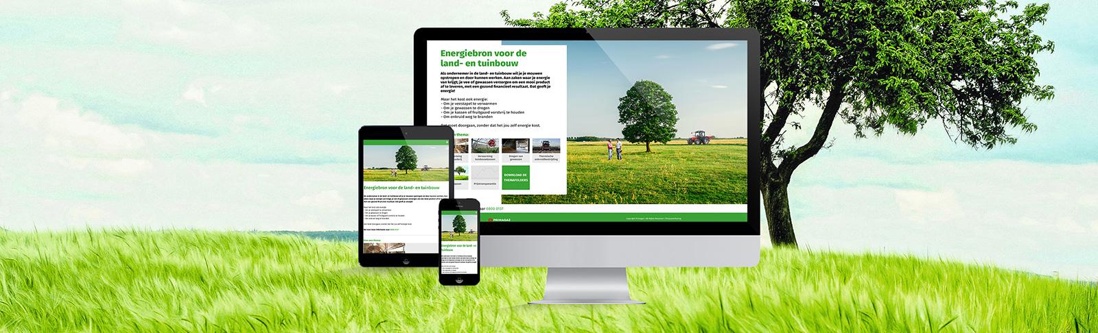 portfolio-primagaz-website-2500x759-1
